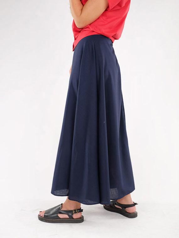 Charlie-Skirt1