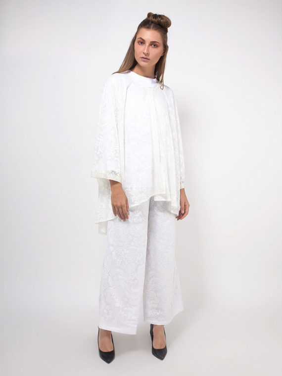 Lily-Loose-Outer1