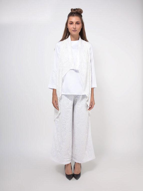 Lily-Sequin-Vest3