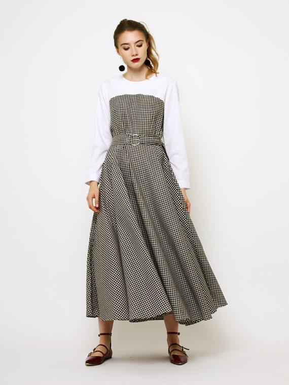 Plumette-Dress-01