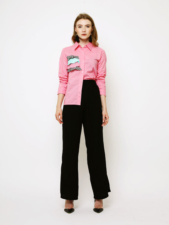 pink-marla-01