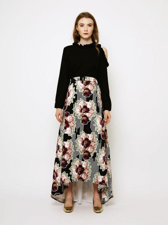 flo-skirt-01