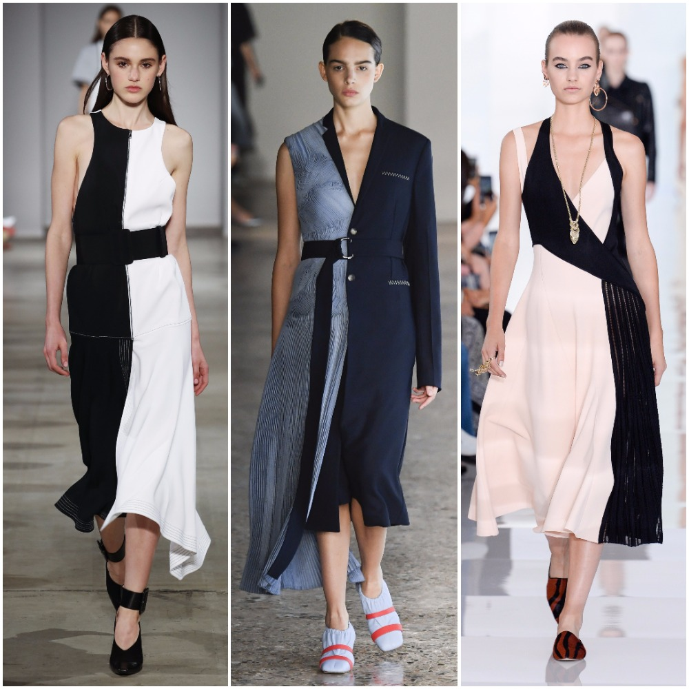Trend to Watch: Milan Fashion Week