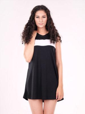 Tara Black 01