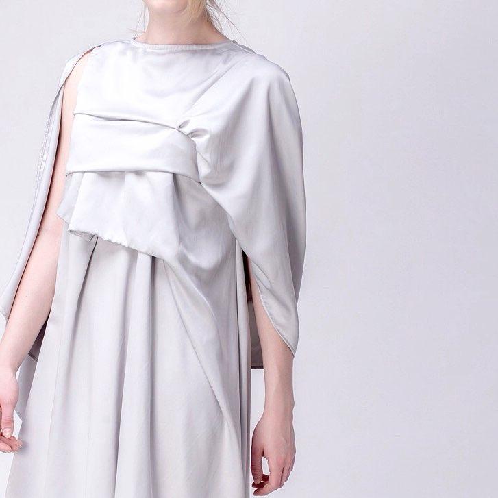 Jual Mini Dress Wanita 2017
