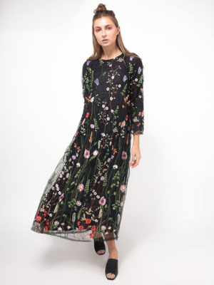 Aurora-Maxi-Dress-(Out-of-Stock)4