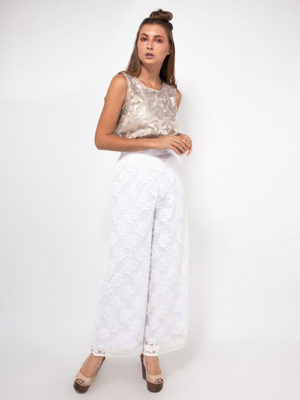 Lace-Pleats-Culotte1