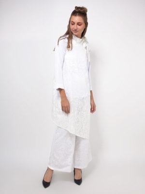 Lily-Asimetric-Dress1