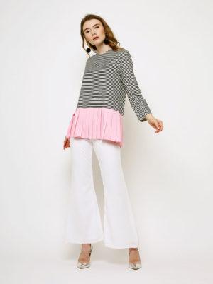 karlie-blouse-01