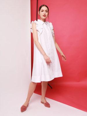 Florence Dress1