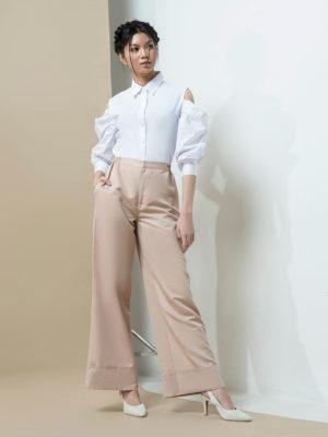 Actress-White-Shirt_4