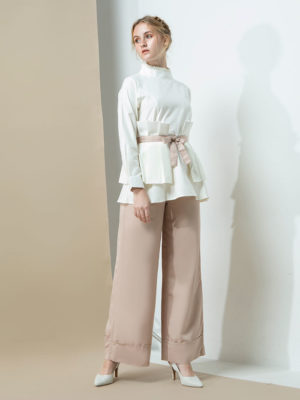 Fiction-Blouse-with-Obi_1