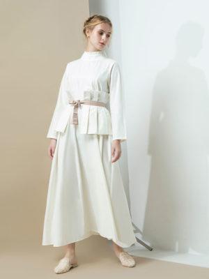 Fiction-Dress-With-Obi_3