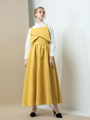 Infamous-Yellow-Dress_1