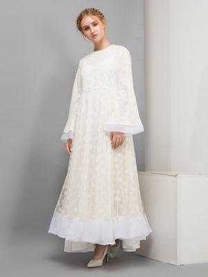 Lily-Dress1