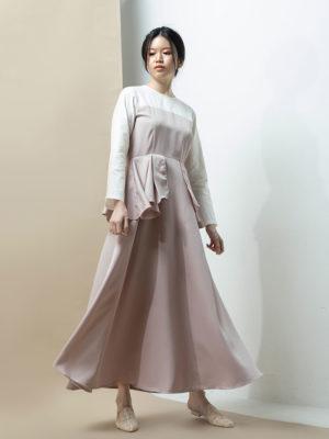 Muse-Dress_1