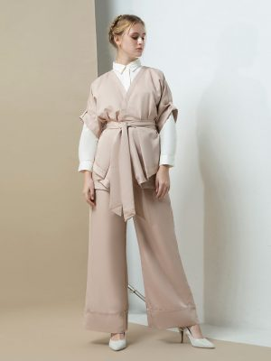 Nindy-Creme-Outer1