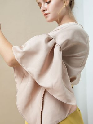 Nindy-Ruffles-Blouse1