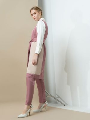 Nindy-Two-Tones-Vest2