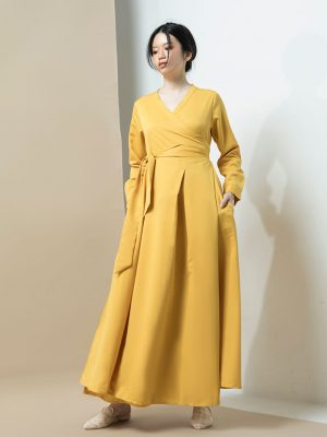 Nindy-Yellow-Dress1