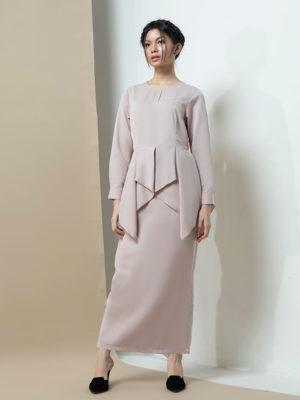 1_Fiction-Peplum-Dress
