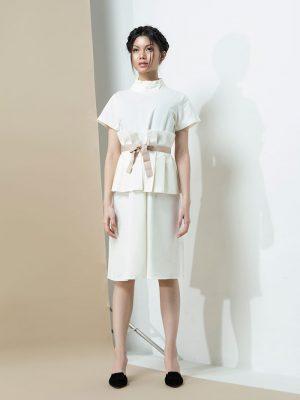 Nindy-Dress-With-Obi_1