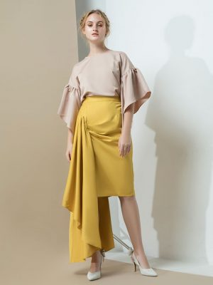 Nindy-Yellow-Skirt_1