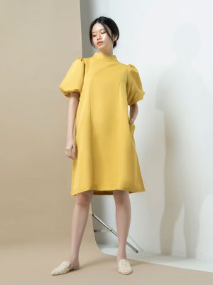 Nindy-Yellow-Midi_1b